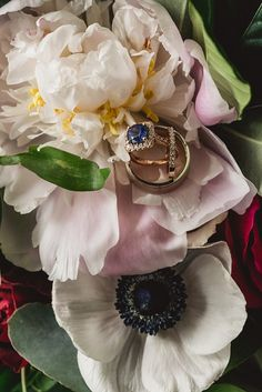 Zibi Wedding on Canada anniversary. Claire and Tim were married on Canada Day in downtown Ottawa's premier wedding venue Zibi. Wedding Venues, Wedding Day, Blue Sapphire, Wedding Details, Claire, Florals, Charlotte, Anniversary, Engagement Rings