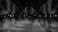 Whispering Sons - Waste - YouTube Gothic Bands, Post Punk, Debut Album, New Wave, Whisper, Techno, Sons, Youtube, Hush Hush