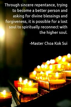#quotes #UnfoldApp #MCKS #soul #repentance #forgiveness