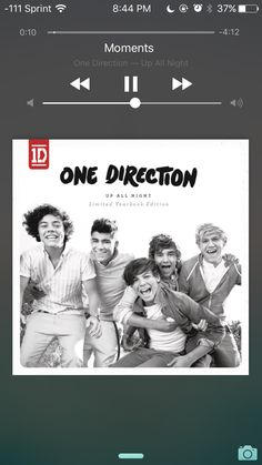 Omg second in a row on Spotify 😱😭😭😭😍love this song❤️Especially Liam's...Niall's..Louis's... Harry's... and Zayn's solos😂🎶 but srsly this is one of my fav Louis solos❤️🎶🎶