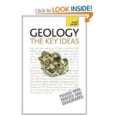 Understand Geology is a definitive introduction to the nature and workings of the Earth. Extensively illustrated it covers everything from earthquakes and plate tectonics to the formation of rocks and minerals. With clear explanations of complex geological processes, and a glossary of specialist terms, this book will give you a new understanding of the planet we live on.