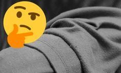 Er is niets zo lelijk als pluisjes en pillen op je kleding Het is je vast al vaker overkomen met bepaalde kledingstukken; na een paar keer wassen komen er met name op de mouwen, lelijke, kleine bolletjes. Deze kleine bolletjes worden pillen genoemd. Het is vaak een behoorlijke klus om deze pillen te verwijderen. We … Lifehacks, Cleaning, Yoga, Lifestyle, Outfits, Ideas, Pills, Suits, Life Cheats