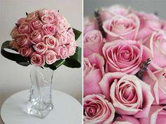 RK2 Cerimonial: Decoração de casamentos com flores artificiais