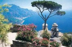 Private Tour: Sorrento, Positano, Amalfi and Ravello Day Trip from Naples - Lonely Planet