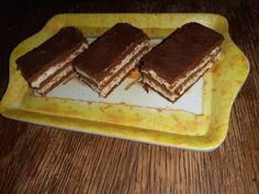 Tiramisu, Barbie, Ethnic Recipes, Food, Caramel, Essen, Tiramisu Cake, Yemek, Barbie Doll