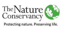 Nature Conservancy Garden #Grants; Due: Oct. 28, 2015;Funds may be used to support the building, amendment, or revitalization of gardens on school campuses, with preference given to rain, pollinator, native habitat, and other natural infrastructure projects.