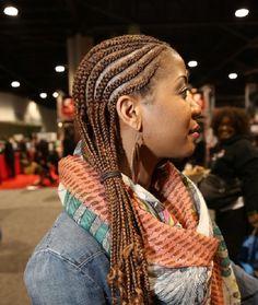 2013 braided hairstyles for African Americans | New Hairstyles Ideas   virgin hair http://www.sishair.com/product-category/virgin-hair/   remy hair  http://www.sishair.com/product-category/remy-hair/