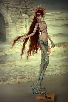 ★ ✯✦⊱♔ ❤️ ♔⊰✦✯ ★ Doll by Aidamaris Roman Forgotten Hearts | Doll*icious~Enchanted Dolls ★ ✯✦⊱♔ ❤️ ♔⊰✦✯ ★