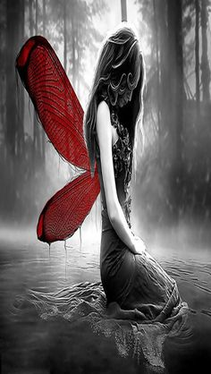 Checkout this Wallpaper for your iPhone: http://zedge.net/w10314082?src=ios&v=2.3 via @Zedge