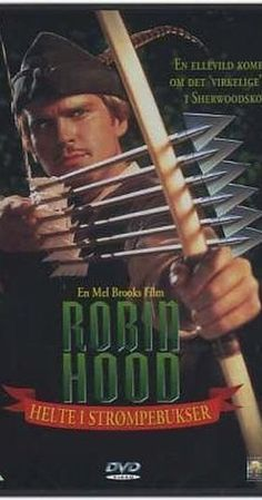IMDB Rating: 7/10. spoof of Robin Hood in general and Robin Hood: Prince of Thieves (1991) in particular. 1993.