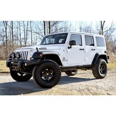 12 best wrangler build up plans images jeep wrangler jeep rh pinterest com