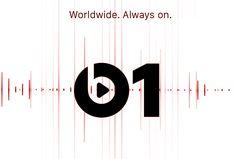 Beats 1 es la estación de radio más grande del mundo - https://www.actualidadiphone.com/beats-1-la-estacion-radio-mas-grande-del-mundo/