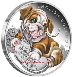 681 Best Silver Coins images in 2019 | Silver coins, Silver quarters