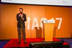 Moudra na #IAC17