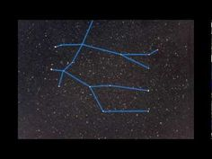 What's up for December 2012 : Published on Nov 28, 2012 by JPLnews    Starry fireworks end the year with a bang and the Geminid meteor shower is usually one of the best of the year. Though the shower's peak is brief, on the night of December 13 and 14, up to 120 meteors per hour are predicted, if you live in an area with dark skies.