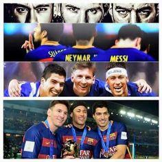 MSN Football Soccer, Football Things, Football Stuff, Messi 10, Lionel Messi, Neymar Pic, Barcelona Team, Soccer Stars, Latest Sports News