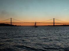Lisbon, Travel, Voyage, Viajes, Traveling, Trips, Tourism