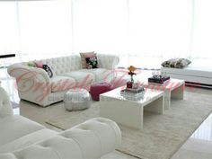 """We manufacture in a choice of your fabric or leather and we can manufacture to suit your space and budget. All our furniture carry a guarantee and frame warantee Visit our showroom at 90 Umngeni Road inside """" Fit for Bed"""" opp The Jockey factory shops Website www.crystalsfurniture.co.za Choose any style from our floor or our catalogs Whatsapp0735579155/ Telephone: 0318256000"""