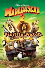 Hd Madagascar 2 2008 Streaming Vf Film Complet En Francais Madagascar Escape 2 Africa Madagascar Movie Streaming Websites