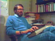 AT Archives: The UNIX Operating System // VIDEO HERE: https://www.youtube.com/watch?v=tc4ROCJYbm0