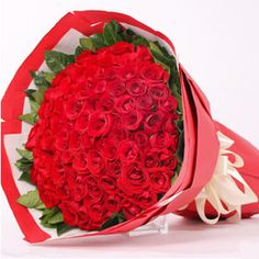 Beijing flowers shop offer you best flowers delivery  experience in beijing, hand deliver flowers to recipient's hands.  http://www.chinaflower815.com