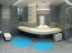 Bathtub, 3d, Bathroom, Standing Bath, Washroom, Bathtubs, Bath Tube, Full Bath, Bath