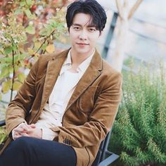 """""""You dragged the wrong person into this, no matter where you are, no matter where you hide, I will chase you to the ends of the earth &… Lee Seung Gi, Kdrama, Wrong Person, Hot, Actors, Dancers, Musicians, Earth, Amazing"""