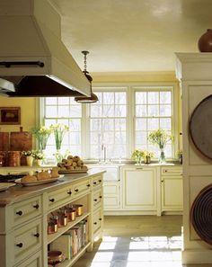 L/T kitchen