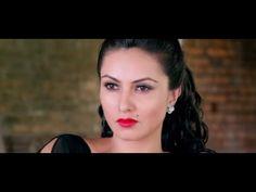 Aavash | Nepali Movies, Nepali Film Industry, Entertainment, Nepal