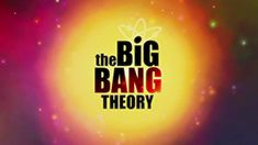 "THE BIG BANG THEORY ""The Gyroscopic Collapse"" After Leonard, Sheldon and Wolowitz celebrate the completion of the top secret air force project, they are met with an unpleasant surprise. Also, Amy is offered a summer position as a visiting researche. (30 Min)"
