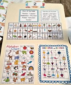 Top 3 Teaching Ideas to Use this Week Student Executive File and Word wall Idea – Want to give your writer's the tools they need to have a personal word wall? Here is a list of free printables perfect for back to school time. 2nd Grade Ela, 1st Grade Writing, Teaching Writing, Writing Resources, Teaching Ideas, Word Wall Kindergarten, Interactive Word Wall, Writing Folders, Reading Wall