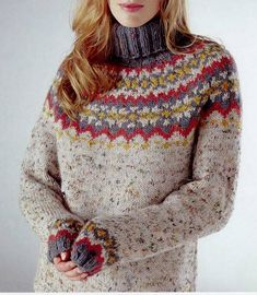Wholesale distributor of high-quality yarns including Muench, GGH, and Naturwolle. Exclusive US distributor of Rebecca Magazine and GGH Yarns along with Pony needles, buttons and patterns. Pullover Design, Sweater Design, Fair Isle Pullover, Norwegian Knitting, Nordic Sweater, Fluffy Sweater, Knitting Magazine, Fair Isle Knitting, Wrap Sweater