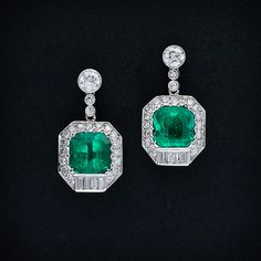 Unique Gemstone Earrings , accessories, Earrings, featured, glamour Earrings
