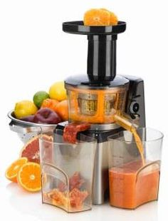 I entered to #win the @FagorAmerica Platino Plus Juicer and Sorbet Maker from @FaveHealthy's latest #giveaway