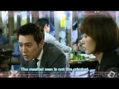 Trailer KBS The Man in The Mask