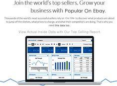 Popular On Ebay- What to sell on ebay, what to sell online, ebay popular, popular.ebay.com, ebay millionaires, make ebay profits, start ebay business, ebay bids, ebay sellers guide, ebay manual, ebay data report, ebay 2016 popular items,