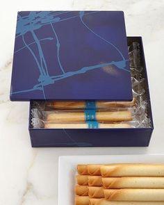 Yoku Moku 18 Small Cigare Cookies  https://couponash.com/deal/yoku-moku-18-small-cigare-cookies/169369