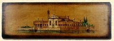 Isola della Beata Vergine del Rosario (Venezia)