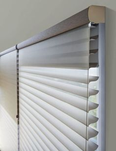 Window Blinds Play A Vital Role In Making A Home Look Adorable  #blind