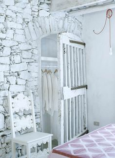 holiday home in Liguria