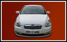 My Cabs Bangalore @ Airport Taxi Bangalore
