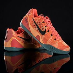 If you missed out on the recently released Nike Kobe IX EM 70ac096a08