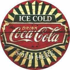 placa-decorativa-retro-vintage-coca-cola-45-cm-5772-MLB4990696269_092013-F.jpg (1200×1200)