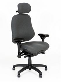 Neck Support For Office Chair Comfortable