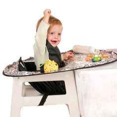 1000 Images About Baby Led Weaning Gear And Diy On