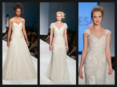 Duchess Bridal Couture By Robin Ross-Fleming