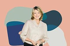 Martha Stewart's Shares Her Tips to Make a Cloud-Like Angel Food Cake Bread Pizza Image, Mousy Brown, Purple Food Coloring, Goat Cheese Pizza, Buffalo Chicken Pizza, Fake Pumpkins, Whole Wheat Pizza, Roasted Root Vegetables, Wall Planters