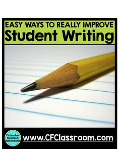 best website to write a coursework A4 (British/European) 14 days Vancouver Business Junior