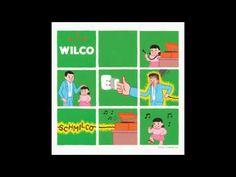 Wilco - Schmilco (2016) Full Album - YouTube