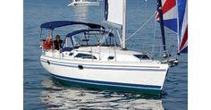 Ofertas en Barcos Catalina de Ocasión. Veleros Catalinade segunda mano a los mejores precios.Somos Broker Náutico Especializado en la Importación de Barcos deocasión desde Europa y Estados Unidos. Venta de Veleros de Importación en España y Portugal.Solo NosotrosGestion